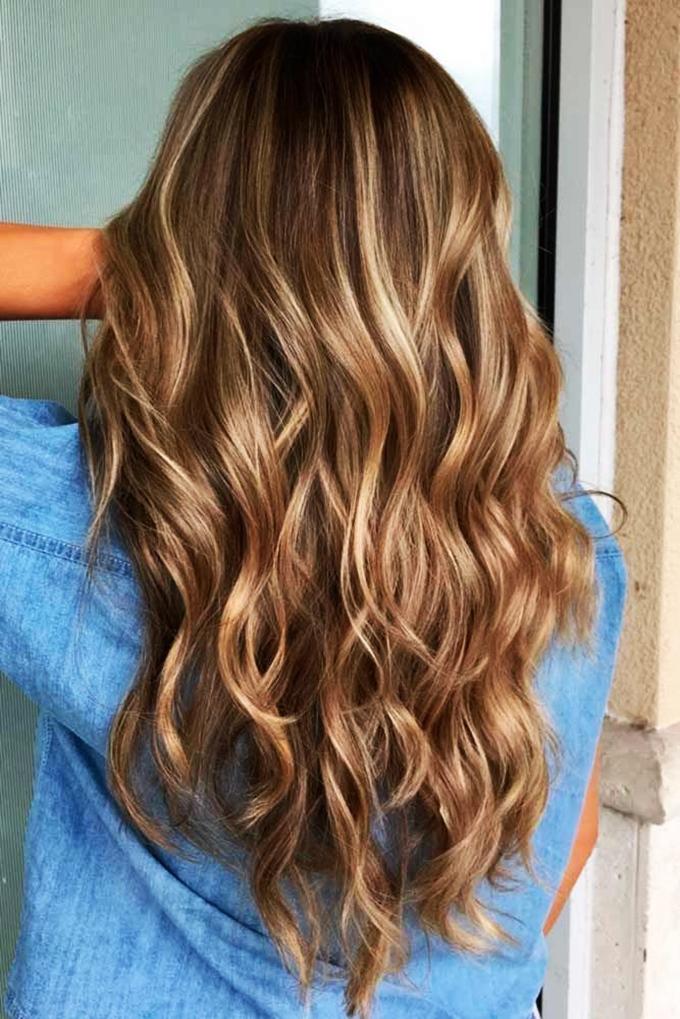 Hair Coloring in Santa Rosa CA