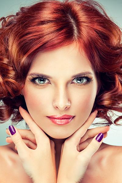 Hair Stylist - Jodi Brusco - Santa Rosa